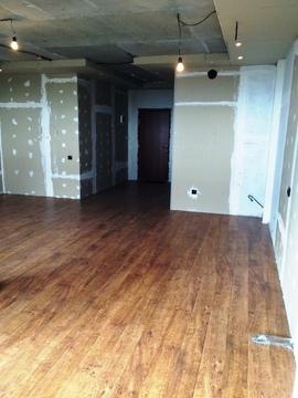 1-комнатная квартира 49 кв.м с ремонтом по ул. 65 лет Победы - Фото 4