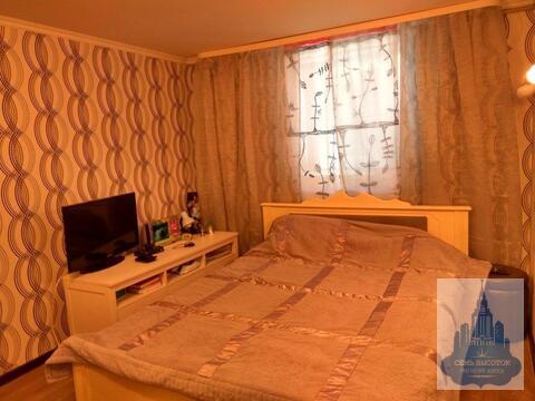 Продается очень уютная половина кирпичного дома - Фото 5