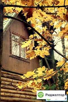 Аренда дома посуточно, Абрамцево, Сергиево-Посадский район - Фото 4