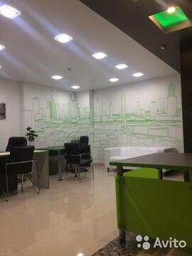 Продажа офиса - Фото 5