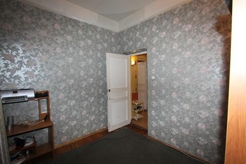 2 комнатная квартира переулок Макаренко 5 - Фото 3