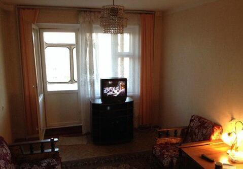 Сдам 2-х к.квартиру по ул.Хрущева - Фото 2