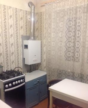 2-х комн квартира ул.Ленина - Фото 5