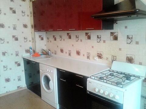 Сдается 3 комнатная квартира на Московском - Фото 5