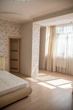 Квартира в самом центре Севастополя. Клубный дом. - Фото 5