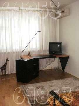 Продажа квартиры, м. Варшавская, Каширский пр. - Фото 5