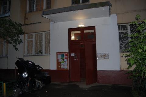 Продается 1-к.квартира, б-р.Генерала Карбышева д.22 - Фото 3