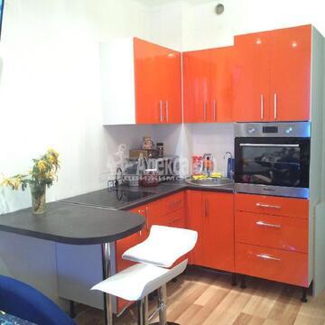 Продажа 1 комнатной квартиры в Мотяково ( ) - Фото 4
