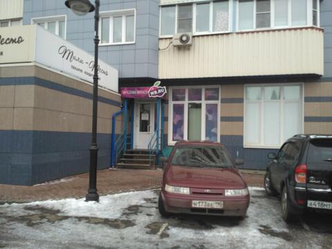 Сдам помещение рядом с центром г. Ивантеевка - Фото 5