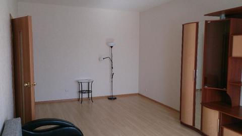 Сдается 1-квартира на ул.Библиотечная 50а - Фото 4