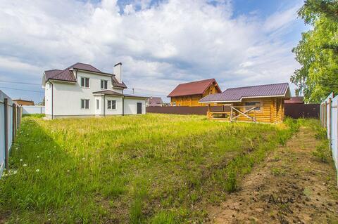 Новый коттедж с отделкой под чистовую в 15 км от Екатеринбурга - Фото 5