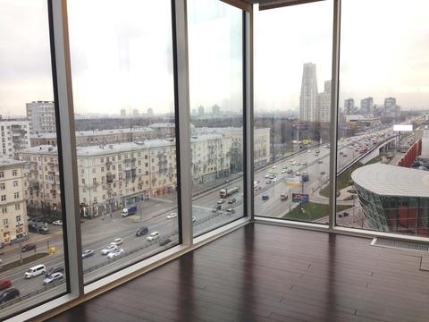Аренда офиса, м. Войковская, Ленинградское ш. - Фото 3