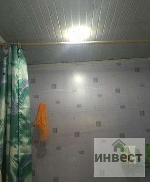 Продается 2х-комнатная квартира Дом Отдыха Бекасово - Фото 1