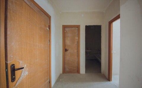 Продажа 2-к квартиры с индивидуальным отоплением 10 мин до центра - Фото 3