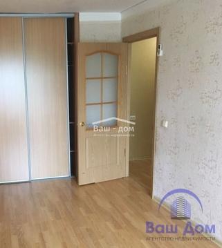 1 комнатная квартира в центре мкр. Александровка. - Фото 1