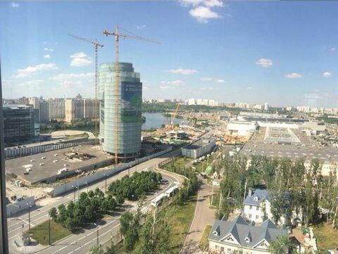 Продажа офиса, Красногорск, Красногорский район, Московская область - Фото 3
