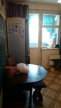Аренда комнаты, Зеленоград, м. Речной вокзал, К. 1106 - Фото 3
