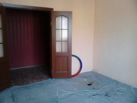 Продам четырехкомнатную квартиру. - Фото 2