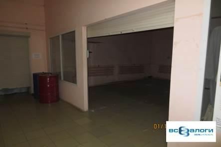 Продажа торгового помещения, Котельнич, Котельничский район - Фото 3