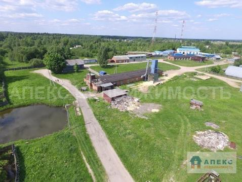 Продажа земельного участка пл. 3 га Истра Волоколамское шоссе - Фото 2