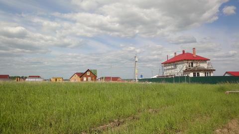 Продам участок 8 соток возле п. Михнево Ступинского района - Фото 5