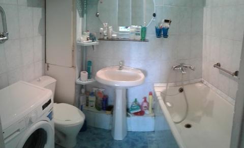 3-комнатная квартира Керамический проезд - Фото 4