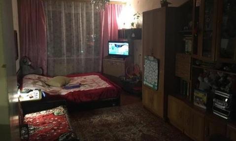 Продажа квартиры, Ул. Композиторов - Фото 3