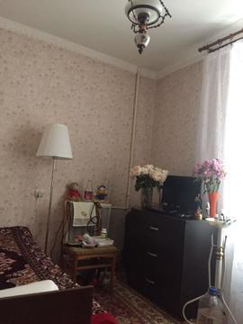 2-ком квартира в центре Москвы - Фото 4