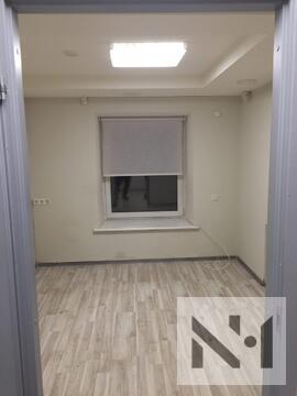 Аренда офиса 45м2 - Фото 5