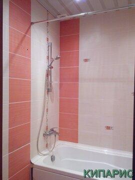 Продается 2-я квартира в Обнинске, проспект Ленина 209, 16 этаж - Фото 4