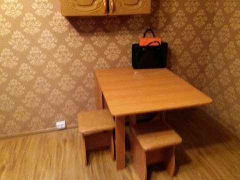 Сдам комнату на Болотникова, ку включены - Фото 3