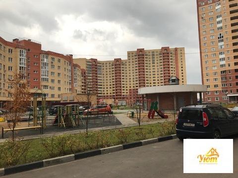 1-к квартира по адресу: г. Жуковский, ул. Солнечная, д. 11 - Фото 2