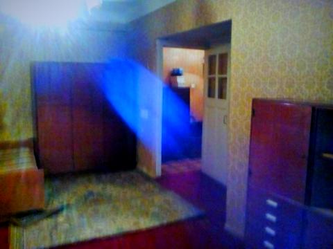 Продается 2 ком. квартира в спальном районе города Калуга - Фото 4