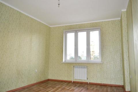 3 комнатная квартира Истра, пр-т Белобородова, д.9 - Фото 4
