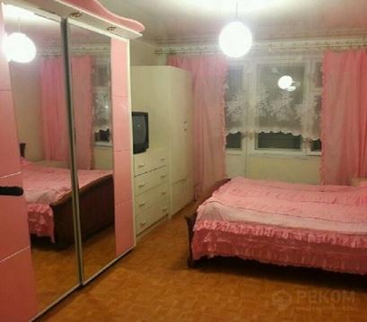 2 комнатная квартира, 66м2, ул. Магнитогорская, д. 4, Московский тракт - Фото 4