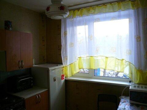 Продажа, 1 квартира, Москва, м. Ботанический Сад - Фото 2