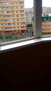 Продажа квартиры, Дедовск, Истринский район, Ул. Главная 1-я - Фото 2