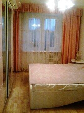 3 я квартира, ул. Московская 120 - Фото 3