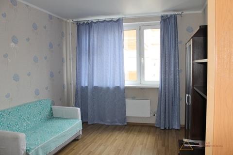 Сдам 3-хкомнатную квартиру, Химки, Молодежная, 52 - Фото 2