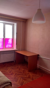 1 комнатная квартира в районе Нового вокзала - Фото 5