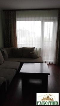 Продажа квартиры, Белгород, Ул. Костюкова - Фото 4
