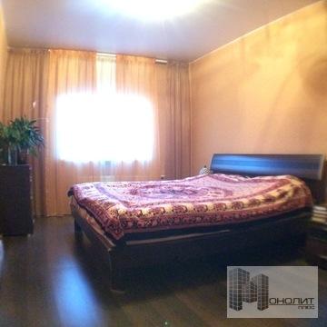 3 комнатная квартира у м. Озерки - Фото 4