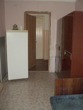 Аэропорт Шолохова , паспортный стол комната 10 метров, 3 соседа - Фото 3