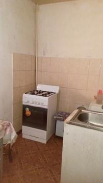Сдам комнату 11 кв.м. у м. пр.Большевиков - Фото 3