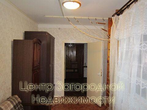 Дом, Калужское ш, 17 км от МКАД, Троицк. Сдается часть дома в черте . - Фото 4