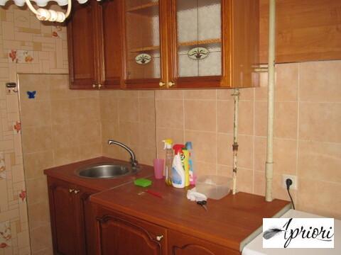 Сдаётся 3 комнатная квартира Щелково, ул Комсомольская, д 6 - Фото 2