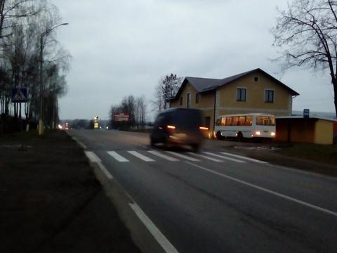 Участок в г. Александров под торговлю, магазины. - Фото 4