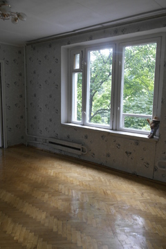 Продам 4-х комнатную квартиру в Бирюлёво - Фото 3