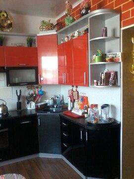 Продам дом в дорогино г. Уфа двухэтажный. - Фото 1
