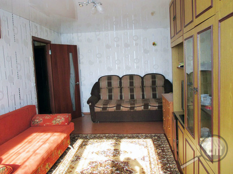 Продается 1-комнатная квартира, ул. Собинова - Фото 2